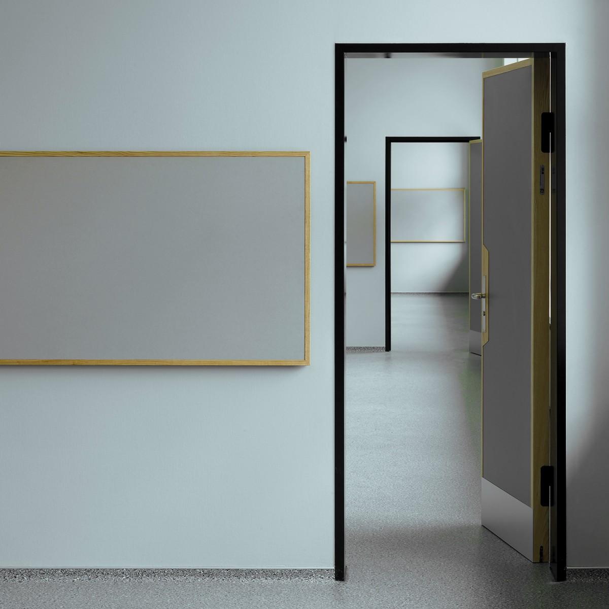 willkommen feuerschutz team. Black Bedroom Furniture Sets. Home Design Ideas